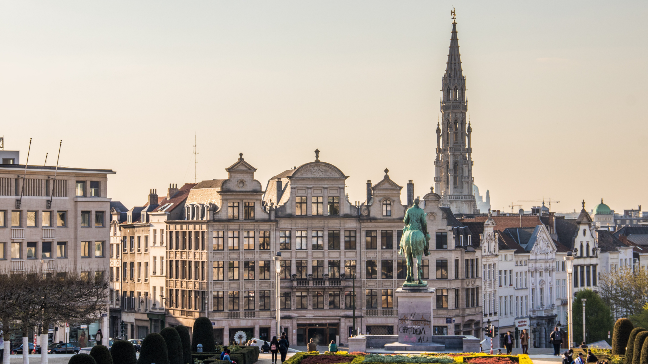 LifeX Brussels